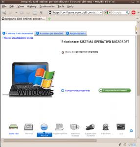 Microsoft Ubuntu Windows