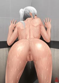 Shower-4