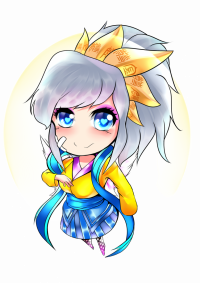 chibi__ringsel_by_ringsel_d99l8to-fullview