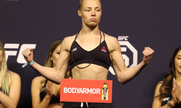 https://i0.wp.com/ringside24.com/media/post/rose-namajunas-ufc-223-ceremonial-weigh-ins.jpg?w=598&ssl=1