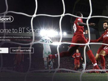 BT-Sport-Large-Screen-App-v2-920x515