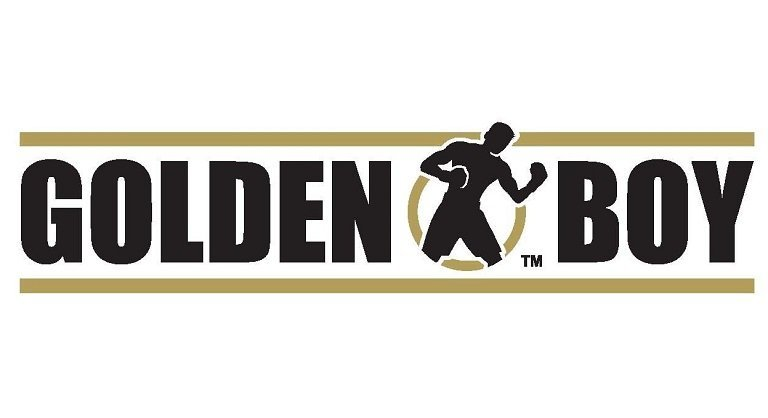Golden Boy Restructures Boardroom With David Tetreault & Marco Pelayo Being Elevated