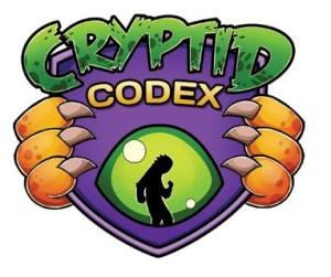 CryptidCodex_Logo