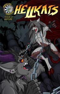 hellkats3_cover