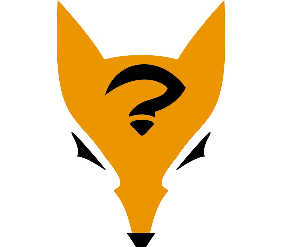 Furry Mystery Boxes!