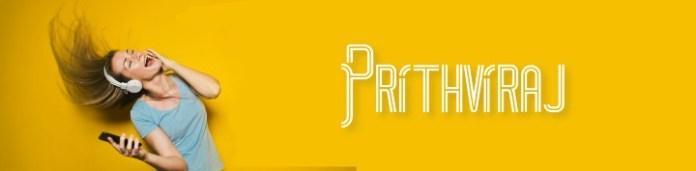 Prithviraj Movie Ringtone Akshay Kumar