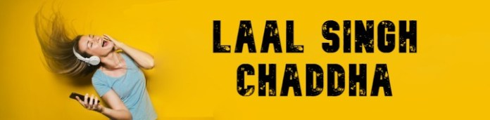 Laal Singh Chaddha Ringtone ft. Aamir Khan New Movie Ringtone