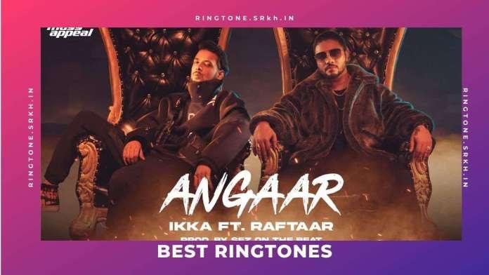 Angaar-New-Ringtone