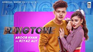 Ringtone Song Tone