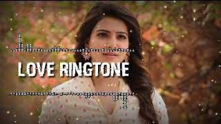 Telugu Love Ringtones