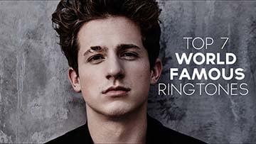 World Best Ringtones