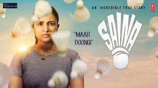 Saina Movie Ringtones