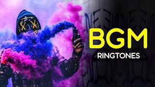 BGM Ringtones Download