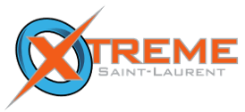 Ringuette Saint-Laurent Logo