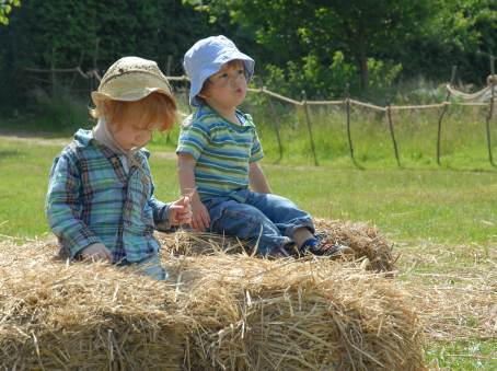 PCG-hay-bale-boys