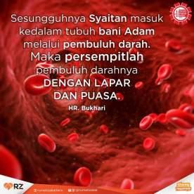 fb_img_1473029818167