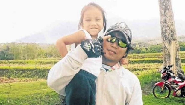The-RINJ-Foundation-Little Girl-Killed-In-Attempt-to-murder-her-grandfather