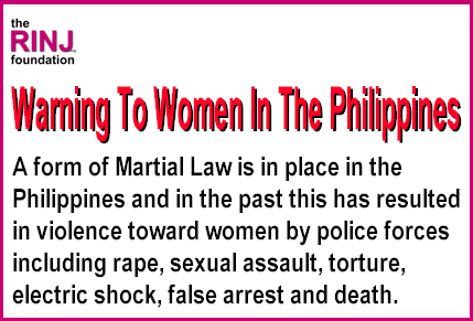 The-RINJ-Foundation-Warning-To-Women-In-The-Philippines
