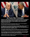 the-rinj-foundation-war-criminals