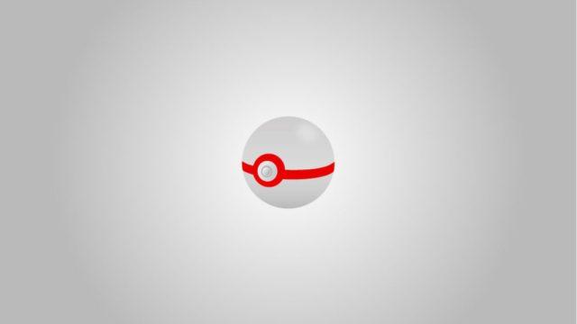 プレミアボール