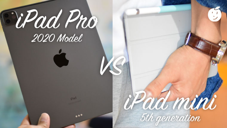 ipadpro-vs-ipadmini
