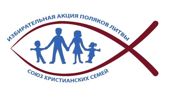 baja ringan olx jogja russian rinkimai 2016