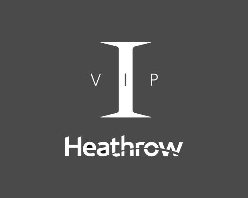 Heathrow VIP