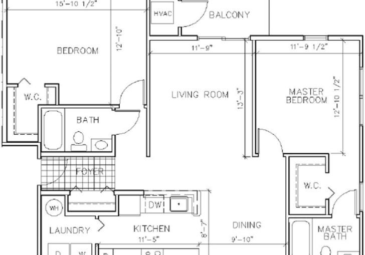 Property Onesite Realpage Aimco