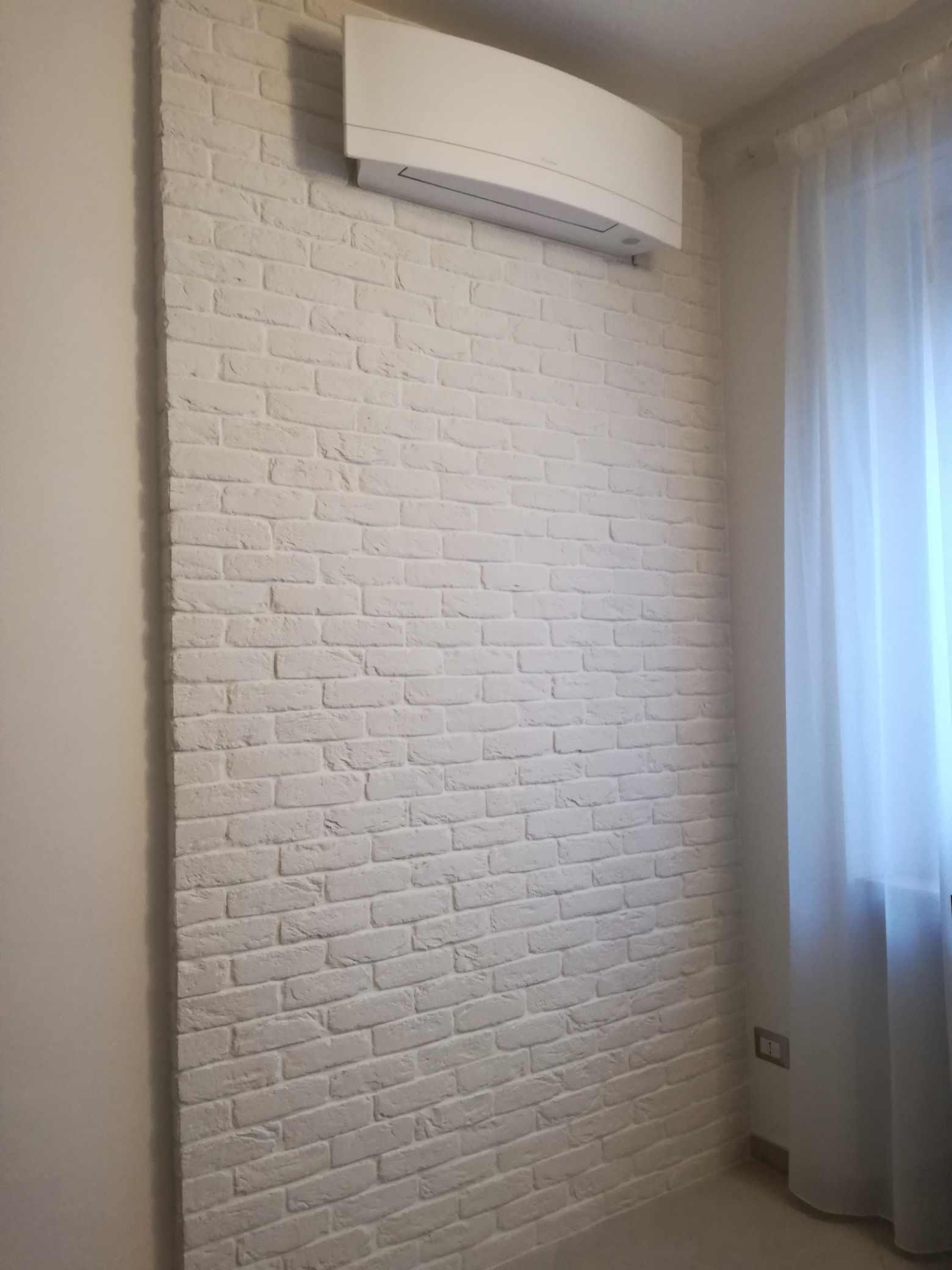 Mattone bianco mania white_brick_addiction  rinnovare
