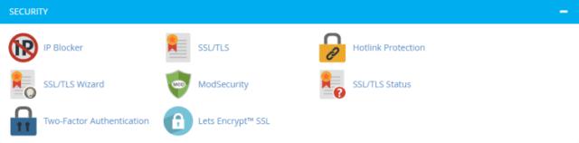 Setting https menggunakan Layanan Let's Encrypt