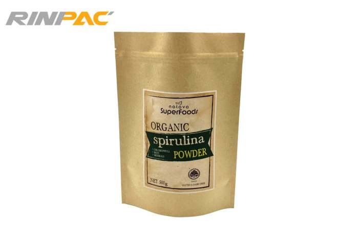 RinPAC Paper Packaging 1 - PRODUCTS