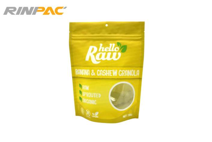 RinPAC Superfoods Packaging 1 - PRODUCTS