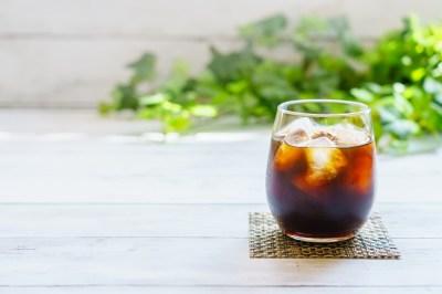 試してみて!自宅で簡単本格アイスコーヒーの作り方<豆かすの活用法も>