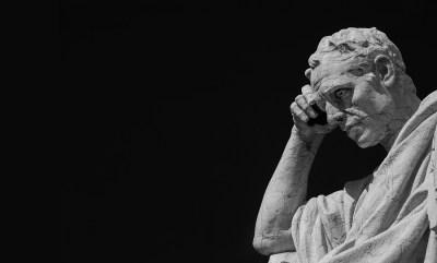 スコラ哲学って何?理詰めで神と信仰の正体を探った学問の挑戦、そして限界とは