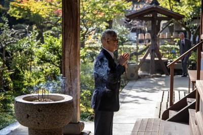 平成以降の日本の新興宗教はどうやって生まれる?その意外なプロセスに迫る!