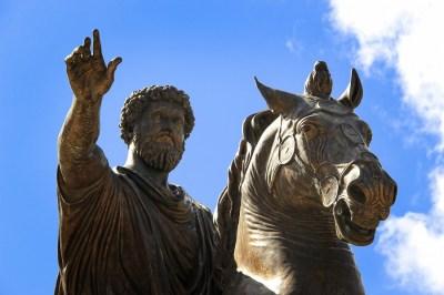 巨大帝国を統治した権力者ー主要な「ローマ皇帝」を一挙解説!