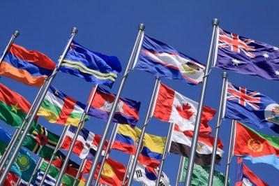 「国際連盟」とは?なぜ崩壊した?失敗の要因をわかりやすく解説