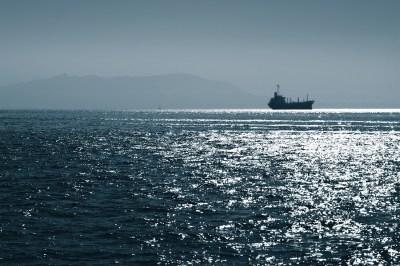 【文学】小林多喜二「蟹工船」を解説!これって本当?プロレタリア文学の狙いに迫る