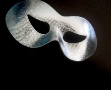 ガストン・ルルーの放った傑作「オペラ座の怪人」その世界をわかりやすく解説