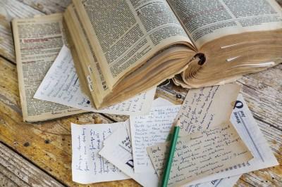 宗教改革を起こした「マルティン・ルター」とは?世界史にどう影響したの?神学や歴史の観点から解説