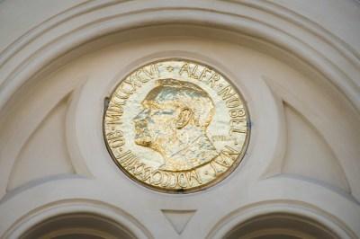 ノーベル賞の起源とは~ノーベル賞を創設した男の人生は矛盾だらけ!?~