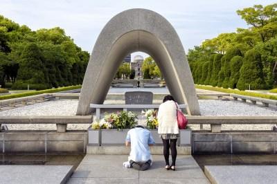 どうして広島に原爆が投下された?原子爆弾投下までのアメリカの思惑をわかりやすく紹介
