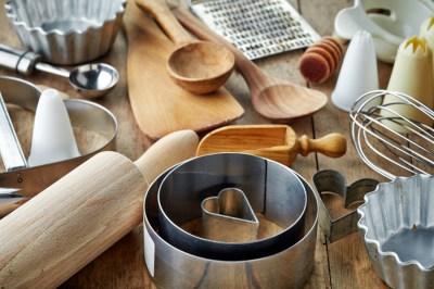 時短や収納スッキリ、便利で使い勝手が良いキッチン雑貨15選
