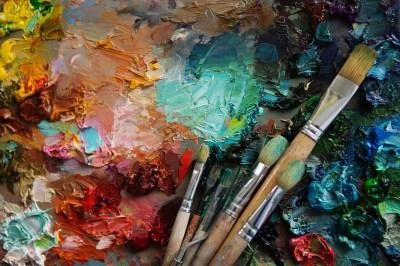 【絵画】古典主義・新古典主義の世界!影響を与えた芸術運動との違いも比較しながら解説【画像つき】