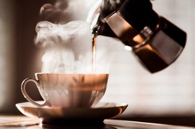 【手頃から高級まで】お家時間を最高にするおすすめコーヒー豆6選と器具3選