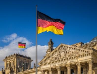 ドイツの歴史をざっくり解説!今のドイツはどうやってできた?「プロイセン」って?