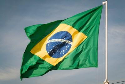 ブラジル国旗の意味とは?国旗から読み取るブラジルの地理と歴史を解説
