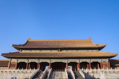 5分でわかる中国の官吏登用試験「科挙」歴史と影響をわかりやすく解説