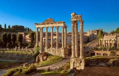 世界四大文明とは何?その他の古代文明も含めてまるっと解説!