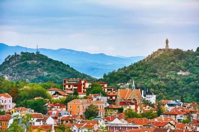 かつてのバルカン半島が「ヨーロッパの火薬庫」と言われた理由をわかりやすく解説